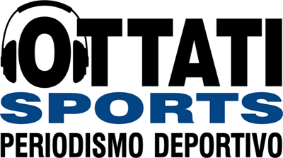 Ottati Sports | Periodismo Deportivo - Sports Journalism | Miami - Florida - Estados Unidos